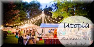utopia-summer-fair-Markt
